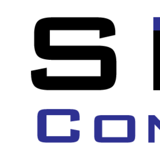 cropped-Site-company-1.png
